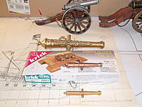 Name: P1010104.jpg
