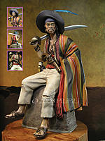 Name: The Creolian Pirate.jpg Views: 65 Size: 159.4 KB Description:
