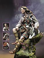 Name: The Highlander.jpg Views: 68 Size: 85.5 KB Description:
