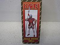 Name: The Landsknecht of Henry VIII..jpg Views: 92 Size: 41.4 KB Description: