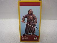 Name: The mad Monk.jpg Views: 65 Size: 36.0 KB Description: