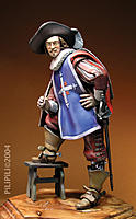 Name: The Musketeer.jpg Views: 60 Size: 81.4 KB Description: