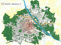 Name: Danube river and new danube through Vienna.jpg Views: 76 Size: 87.7 KB Description: