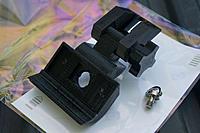 Name: 02.jpg Views: 83 Size: 146.6 KB Description: The bottom side of the mount