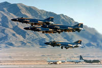 Name: blueangels-026b.jpg