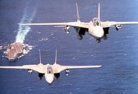 Name: f-14-9b.jpg