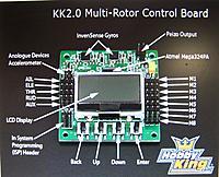 kk2 1 5 wiring and set up rc groups rh rcgroups com Kk2.1.5 Wiring Naza Lite Wiring