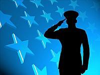 Name: military_salute.jpg Views: 8 Size: 22.6 KB Description: