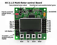 kk 2 1 5 board and turnigy 9x wiring setup rc groups rh rcgroups com writing keyboard app writing keyboard app