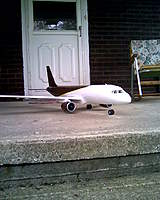 Name: airplane photos from phone 088.jpg Views: 66 Size: 104.1 KB Description: Airbus A-320