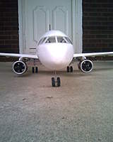 Name: airplane photos from phone 090.jpg Views: 58 Size: 62.5 KB Description: