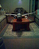 Name: airplane photos from phone 099.jpg Views: 63 Size: 136.0 KB Description: KC-10 still working on it