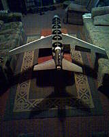 Name: airplane photos from phone 100.jpg Views: 71 Size: 134.9 KB Description: