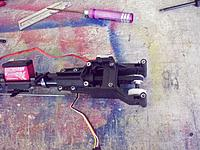Name: 100_1557.jpg