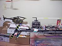 Name: 100_1561.jpg