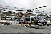 Name: 1938500.jpg Views: 71 Size: 169.8 KB Description: Bell 407-AH