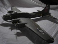 Name: P7011193.jpg