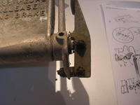 Name: P5100858.jpg