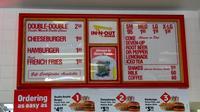 "Name: menu.jpg Views: 162 Size: 46.9 KB Description: the ""Menu"" Figure 2"