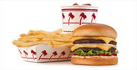 Name: in-out-burger_h.jpg Views: 154 Size: 27.5 KB Description: Some really nice looking burgers and fries Figure 3