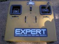 Name: P8231346.jpg Views: 163 Size: 102.4 KB Description: EXPERT radio