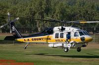 Name: LA COUNTY FIREHAWK  00.jpg