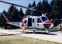 Name: CDF ALMA HELITACK.jpg