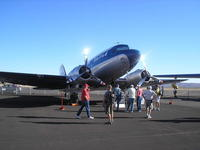 Name: PB131524.jpg