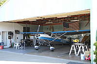 Name: IMG_6651.jpg