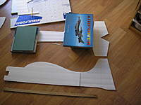 Name: P7121823.jpg