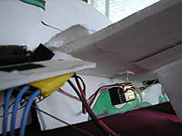 Name: P7271878.jpg