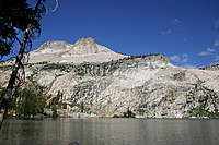 Name: IMG_6974.jpg