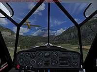 Name: decathlon cockpit.jpg