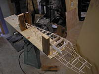 Name: PC221922.jpg Views: 184 Size: 55.8 KB Description: Trial fit in the jig