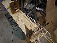 Name: PC221931.jpg Views: 187 Size: 67.0 KB Description: and presto, I now will hopefully have a square fuselage.