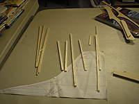 "Name: PC241948.jpg Views: 177 Size: 60.3 KB Description: The handy vertical stab ""kit"""