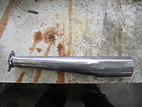 Name: P3191926.jpg