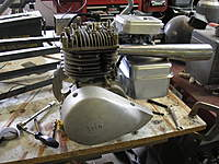 Name: P3191933.jpg