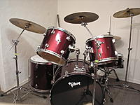 Name: PB192039.jpg