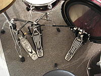 Name: PB192040.jpg