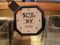 Name: S1051232.jpg Views: 442 Size: 60.8 KB Description: XY Sensor