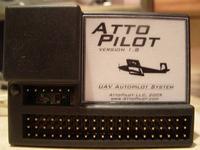 Name: S1051238.jpg Views: 463 Size: 72.2 KB Description: AttoPilot 1.8 unit