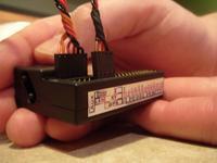 Name: S1051250.jpg Views: 322 Size: 48.9 KB Description: AttoPilot v1.8 brain unit & placement stickers.