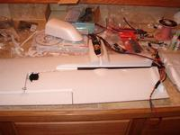 Name: S1051270.jpg Views: 341 Size: 89.4 KB Description: Wing assembly.