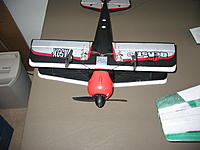 Name: IMG_3026.jpg