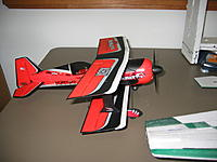 Name: IMG_3027.jpg