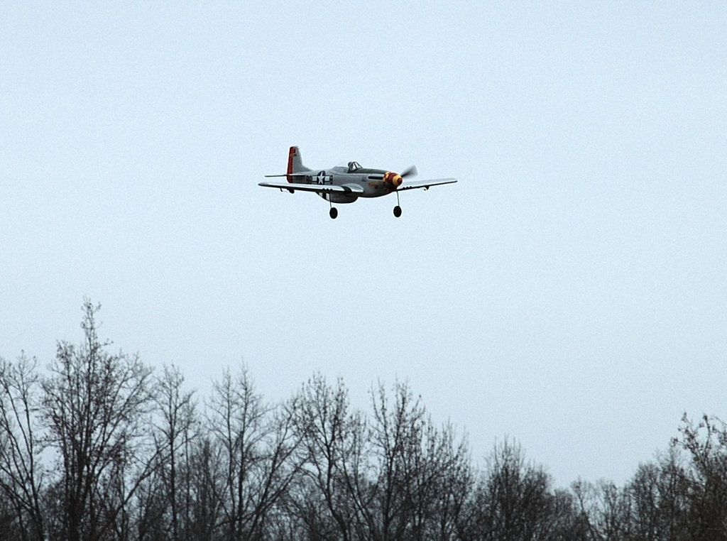 Name: p51_1.jpg