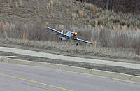 Name: p51_14.jpg Views: 317 Size: 91.6 KB Description: Landing attempt. Bank right!