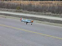 Name: p51_15.jpg Views: 325 Size: 87.3 KB Description: Hover in....