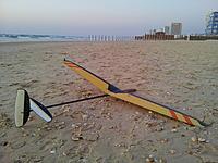 Name: 2012-02-23 17.40.51.jpg Views: 509 Size: 301.6 KB Description: